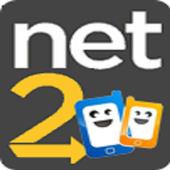 Net2fonz icon