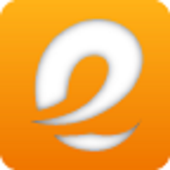 helloemirate - VoIP/ SIP Call icon