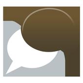 IcallMore -Dailer icon