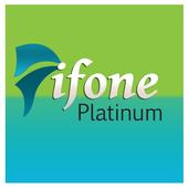 ifoneplatinum iTel icon