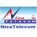NisaTelecom KSA