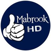 Mabrookhd Ksa icon