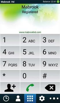 Mabrookhd Ksa screenshot 1