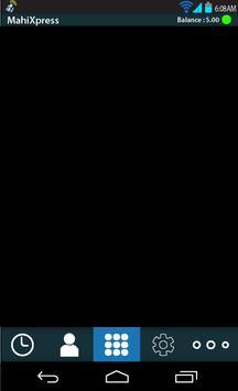 Mahi Xpress screenshot 1