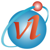 Voice Master icon