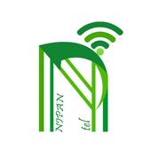 Nipantel icon