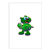 Loozy fone icon