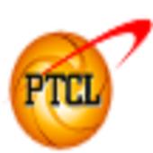 Ptcl dialer icon