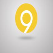 Loto Fone icon