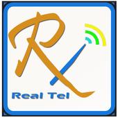 Real-Tel icon