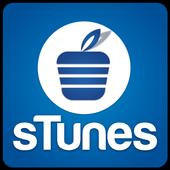 STUNE NEW icon