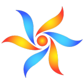 SAIF TEL icon