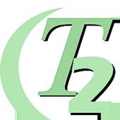 T2-Plus icon