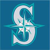 StarXpress icon