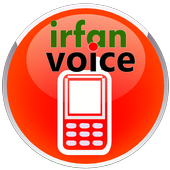 S Voice Dialer icon