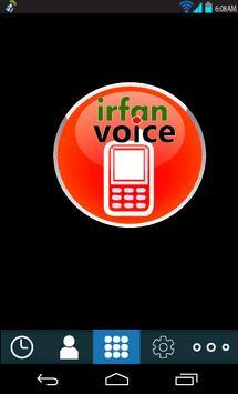 S Voice Dialer poster
