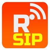Royal SIP icon