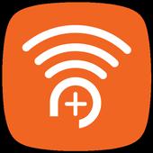 iTel Dialer Plus icon