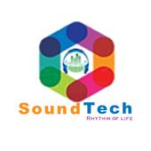 SoundTech icon