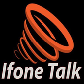 IFONETALK icon