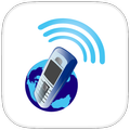 Mobile Dialer Lite