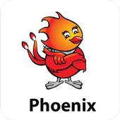 Phoenix SmartIP icon