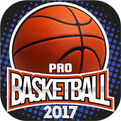 Installing Game android antagonis basketball hoops APK