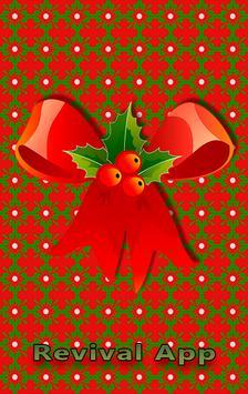 Feliz Navidad. poster