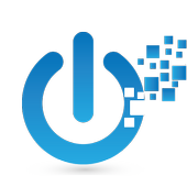 Revive Pcs- Computer Repairs icon