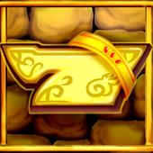パチスロ設定推測カウンター クレアの秘宝伝用 icon