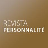 Revista Personnalité icon