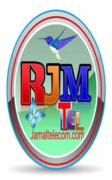 RJM-TEL  Dialer Plus poster