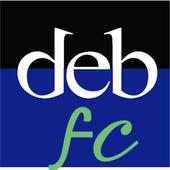 DEB FastConnect icon