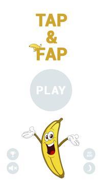 Tap'N'Fap FREE poster