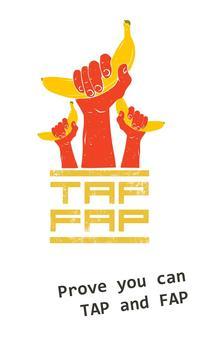 Tap'N'Fap FREE apk screenshot