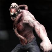 Virtual Reality Monster icon