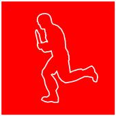 MurderGame Portable icon