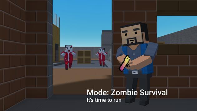 Block Strike screenshot 11