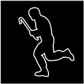 DeathRun Portable icon