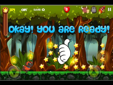 Paw Rescue Animal Patrol apk screenshot
