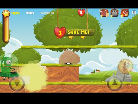 Super Pet Patrol Adventure apk screenshot