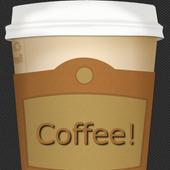 Coffee Generator icon