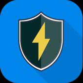 Battery Extender GO - Full Free icon