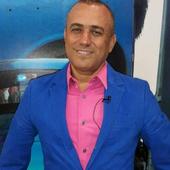 Reynaldo Sanchez Fans Hd icon