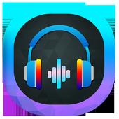 Boom - Audio Player icon