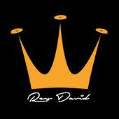 REY DAVID icon