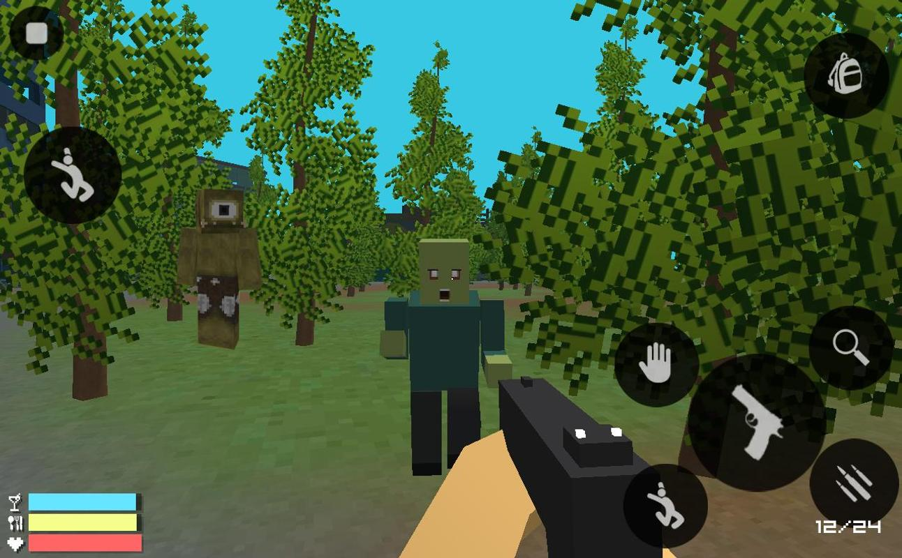 How To Get A Car In Unturned Multiplayer