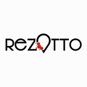 Rezotto icon