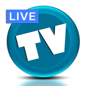 ikon TV Online Indonesia