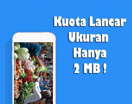 TV Online Indonesia screenshot 4